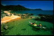 New Zealand Fly Fishing Travel Guides